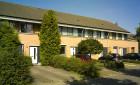 Family house Bakboord-Amersfoort-De Horizon