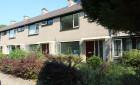 Family house Drentesingel-Arnhem-Vredenburg
