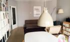 Apartment Van der Palmkade-Amsterdam-Staatsliedenbuurt