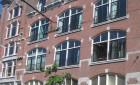 Apartment Planciusstraat-Amsterdam-Haarlemmerbuurt