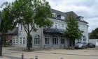 Appartamento Stationsplein-Boxtel-Boxtel-Centrum