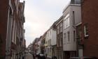 Apartment Langebrug-Leiden-Pieterswijk