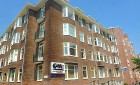 Apartment Passeerdersgracht-Amsterdam-Jordaan
