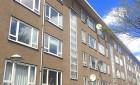 Apartment Lucellestraat-Amsterdam-Landlust