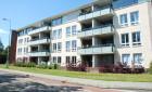 Appartement Waterjuffermeent 22 -Hilversum-Hilversumse Meent