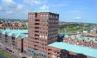 Apartment Blokzijlpark 49 -Amersfoort-Hoornplantsoen
