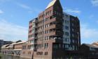 Appartement Porta Basilica 80 -Houten-Castellum Oost