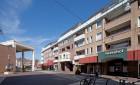 Appartement Joep Nicolasstraat 315 -Roermond-Binnenstad