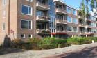 Apartment Snelliusstraat 117 -Groningen-Grunobuurt