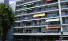 Appartement Muzenlaan 36 -Heerlen-'t Loon
