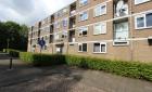 Apartment Schuitenvoerderstraat 25 -Gorinchem-Gildenwijk