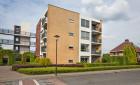 Appartamento Mergelland-Apeldoorn-Steenkamp