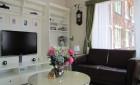 Appartement Koningin Julianalaan-Voorburg-Bovenveen