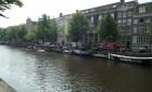 Appartement Keizersgracht 664 C-Amsterdam-Grachtengordel-Zuid