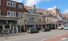 Appartement Scharlo 5 -Alkmaar-Bloemwijk en Zocherkwartier