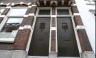 Etagenwohnung Keizerstraat 12 BS-Utrecht-Nobelstraat en omgeving