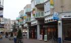 Appartement Oostwaarts 32 -Zoetermeer-Stadscentrum