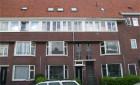 Room Hoornsediep-Groningen-Rivierenbuurt