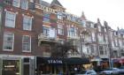 Apartment Aert van der Goesstraat 23 -1-Den Haag-Statenkwartier