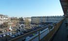 Apartment Thorbeckeweg 232 -Dordrecht-Crabbehof-Zuid