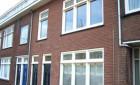 Casa Paul Krugerstraat-Vlissingen-Scheldestraat en omgeving