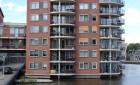 Appartement Hoge Horn-Zaandam-Russische buurt