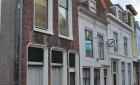 Casa Groenewoud 62 a-Vlissingen-Oude Binnenstad