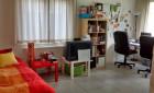 Appartement Steegstraat-Maastricht-Heer
