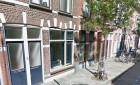 Family house Joubertstraat-Leiden-Transvaalbuurt