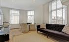 Appartement Tweede Van der Helststraat 3 3-Amsterdam-Nieuwe Pijp