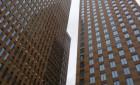 Appartement Gustav Mahlerplein 139 -Amsterdam-Buitenveldert-West