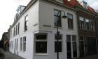Appartement Paardenmarkt-Delft-Centrum-Oost