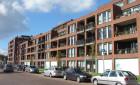 Appartement Berlagelaan-Haarlem-Parkwijk