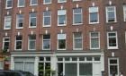 Apartment Wagenaarstraat-Amsterdam-Dapperbuurt