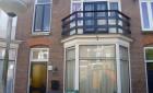 Huurwoning van Sytzamastraat-Leeuwarden-Achter de Hoven
