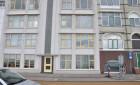 Apartamento piso Boulevard de Ruijter-Vlissingen-Oude Binnenstad