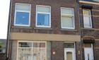 Apartment Aert van Trichtweg 21 B-Maastricht-Mariaberg