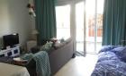 Appartement Adriaanstraat 28 -Utrecht-Buiten Wittevrouwen