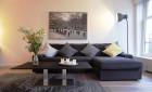 Appartement Keizersgracht 94 D-Amsterdam-Grachtengordel-West