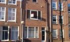 Apartment Langestraat-Leiden-Havenwijk-Zuid