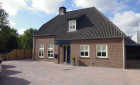 Family house De Run 8202 A-Veldhoven-Veldhoven