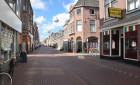 Room Haarlemmerstraat-Leiden-Marewijk