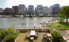 Appartement Bickerswerf-Amsterdam-Haarlemmerbuurt