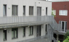 Etagenwohnung Willem Hubertstraat-Den Bosch-De Hinthamerpoort