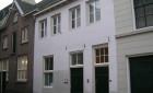 Etagenwohnung Waterstraat-Den Bosch-Binnenstad-Centrum