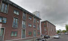 Kamer Achter de Hoven 54 b-Leeuwarden-Oranjewijk
