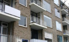 Appartement Van Ketwich Verschuurlaan-Groningen-De Wijert-Noord