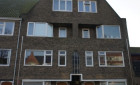 Apartment Parkweg-Groningen-Grunobuurt