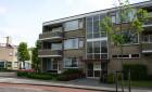 Apartment Zonnelaan-Groningen-Paddepoel-Noord