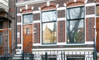 Family house Radesingel-Groningen-Binnenstad-Zuid